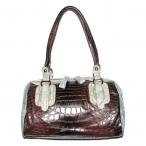Женская сумка BIRGAS 2260