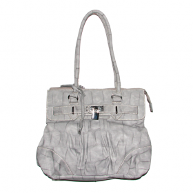 Женская сумка BIRGAS 2265