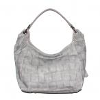 Женская сумка BIRGAS 2267