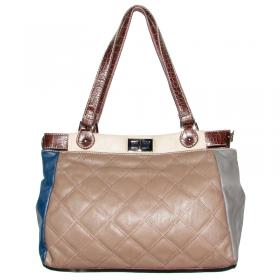 Женская сумка BIRGAS 2270