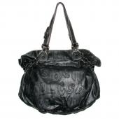 Женская сумка BIRGAS 2275