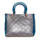 Женская сумка BIRGAS 2281