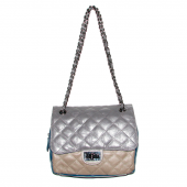 Женская сумка BIRGAS 2283