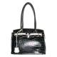Женская сумка BIRGAS 2294