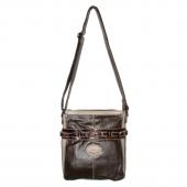 Женская сумка BIRGAS 2301