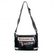 Женская сумка BIRGAS 2311