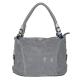 Женская сумка BIRGAS 2320