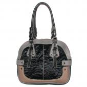 Женская сумка BIRGAS 2328