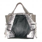 Женская сумка BIRGAS 2333