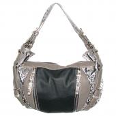 Женская сумка BIRGAS 2334