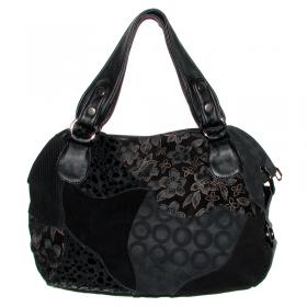 Женская сумка BIRGAS 2351