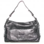 Женская сумка BIRGAS B6809